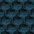 Bleu Encre
